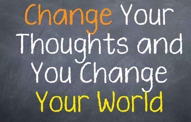 Change-Your-Thoughts-670w